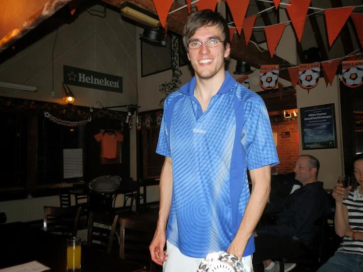 2012 Clubkampioenschappen Dubbel - P6050029.JPG