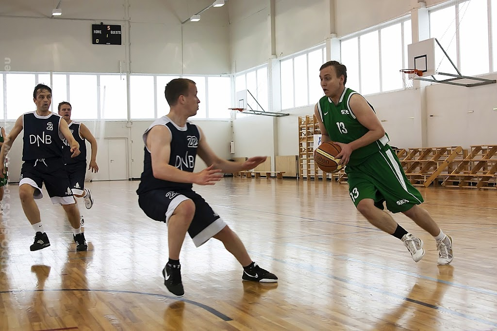 12.05.12 Pangaliiga play-off turniir - AS20120512PLIIGA_058V.jpg