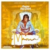 Kweku Rap Lhord-Mama(Prod.By Murder Beatz)