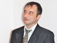 01 Pálinkás Tibor, a Simonyi Lajos Galéria vezetője nyitotta meg a tárlatot.jpg