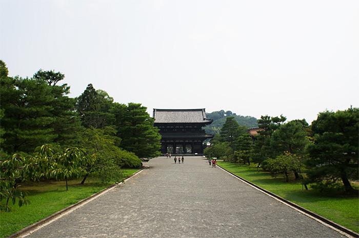 KyotoNinnaji06.jpg