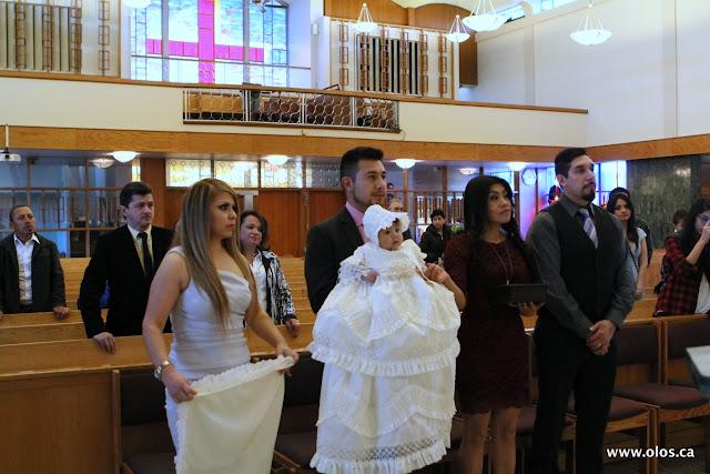 Baptism Kora - IMG_8479.JPG
