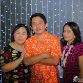 event phuket New Year Eve SLEEP WITH ME FESTIVAL 176.JPG