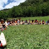 Campaments dEstiu 2010 a la Mola dAmunt - campamentsestiu071.jpg