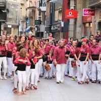 Diada Sant Miquel 27-09-2015 - 2015_09_27-Diada Festa Major Tardor Sant Miquel Lleida-59.jpg