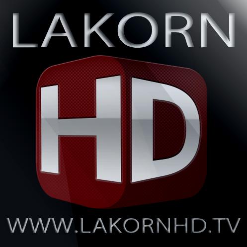 LAKORNHD Thaitv (Official)