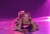 Han Balk Voorster dansdag 2015 avond-2967.jpg