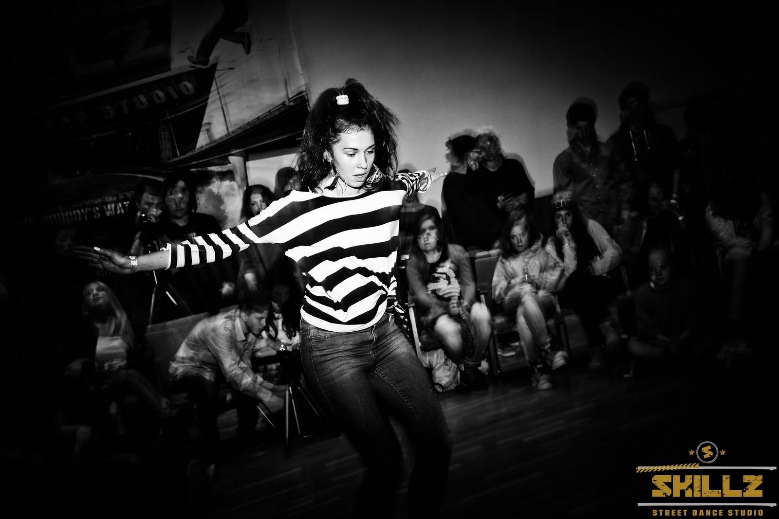 SKILLZ Halloween Jam 2012 - IMG_6055.jpg