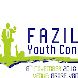 Fazilka Youth Conclave