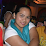 Selbeth Guitto's profile photo