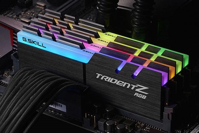 [GSLILL-DDR4-3200-32GB-01%5B3%5D]