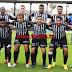 دوري أبطال إفريقيا : موعد مباراة النادي الصفاقسي و مولودية الجزائر