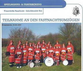 Fasnacht Fraulautern 18.02.2007.jpg
