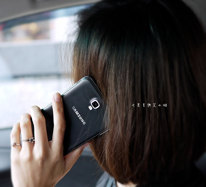 5 Samsung Note 3 Neo