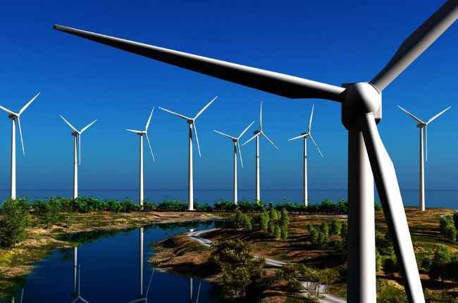Nsw Energy Savings Scheme