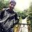 Jehan Sadri's profile photo