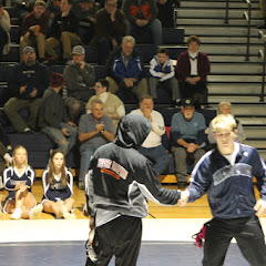 Wrestling - UDA at Newport - IMG_4708.JPG
