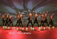 Han Balk Fantastic Gymnastics 2015-2316.jpg