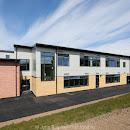 South Mollton Primary.010.jpg