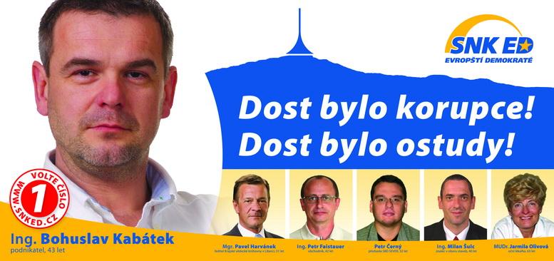 petr_bima_velkoplosna_billboard_00010