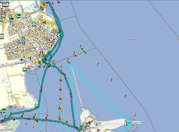 Open Sea Map Track Edam Monnickendam.jpg