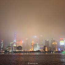 上海这城市 photos, pictures