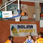 Baloncesto femenino Selicones España-Finlandia 2013 240520137465.jpg