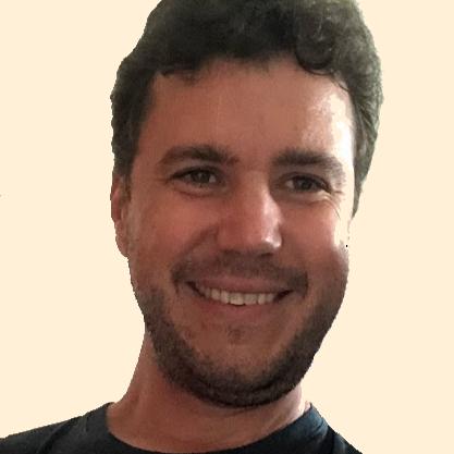 Fabiano Pereira Bhering picture