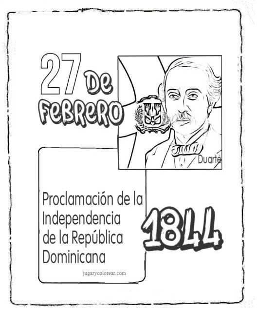[INDEPEDENCIA-DOMINICANA-12]