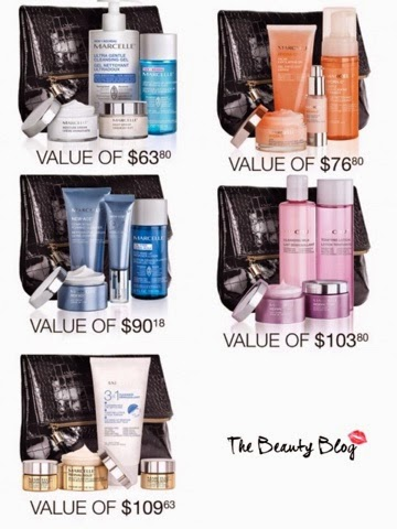 thebeautyblog.ca
