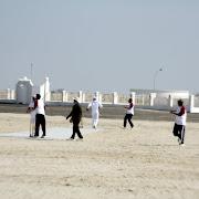 SLQS Cricket Tournament 2011 094.JPG