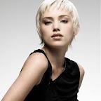 simples-blonde-hairstyle-280.jpg
