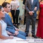 0624-Michele e Eduardo - TA.jpg