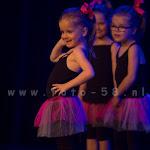 fsd-belledonna-show-2015-023.jpg