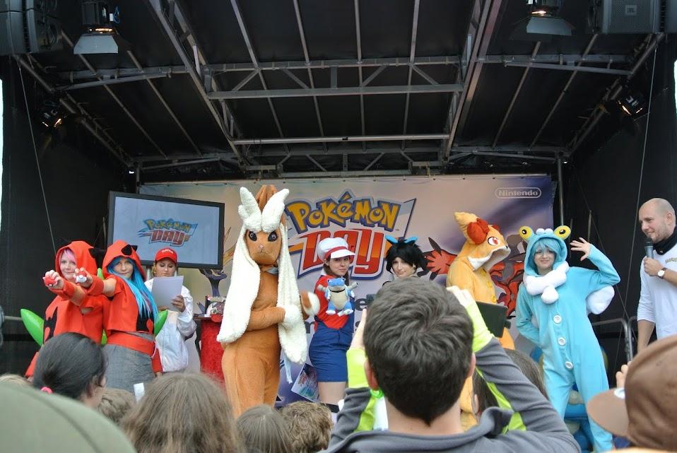 Bilder und mehr vom Pokémon-Day 2013 DSC_1825
