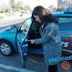 Esmeralda - WhatsApp Image 2017-01-17 at 10.46.29- Autoescuelas Vial Masters Talavera.jpeg