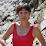 Rita Alesina's profile photo