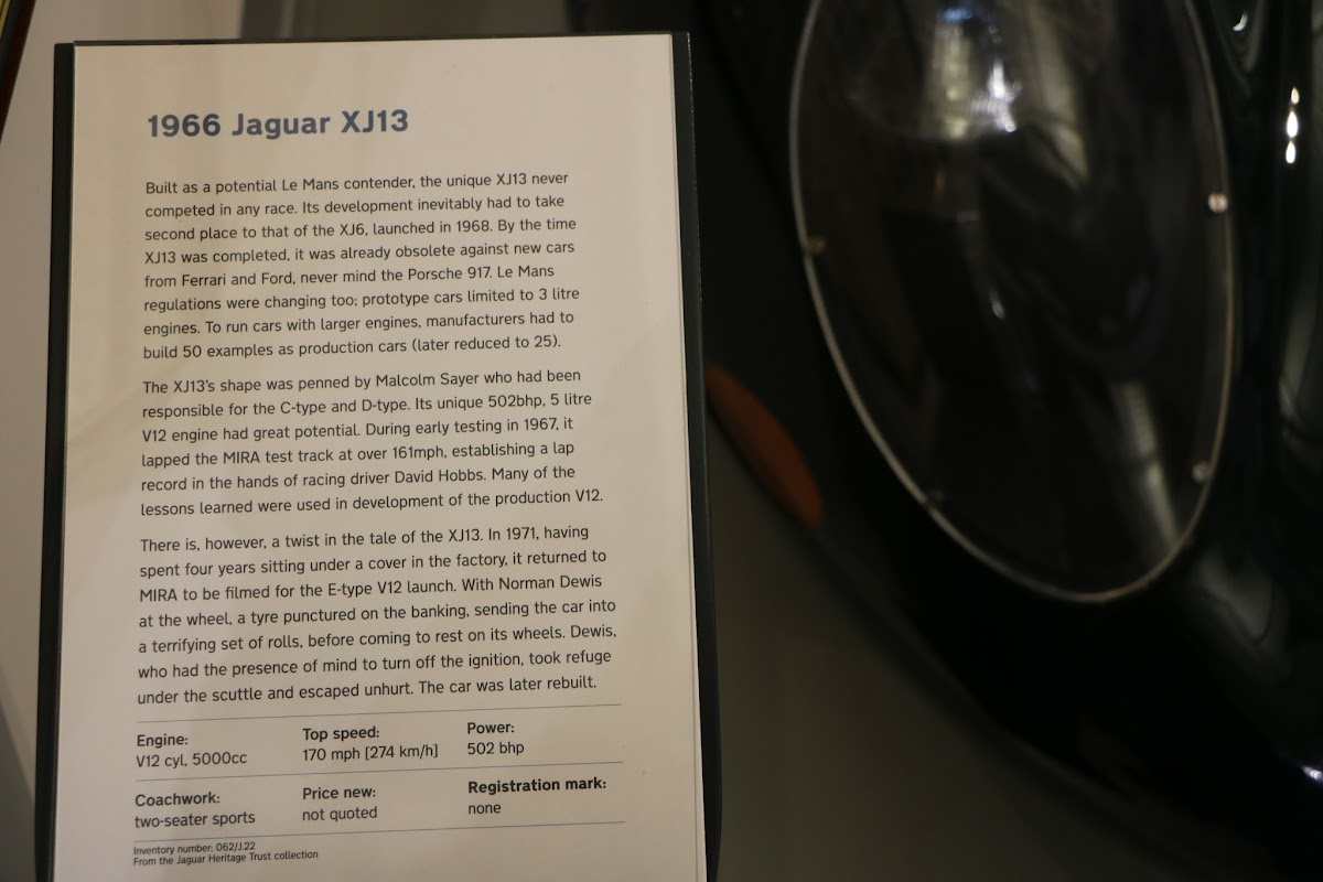 The British Motor Museum 0179.JPG