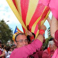 Via Lliure Barcelona 11-09-2015 - 2015_09_11-Via Lliure Barcelona-55.JPG
