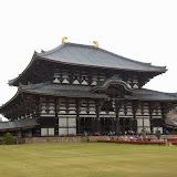 2014 Japan - Dag 8 - tom-SAM_0514-0019.JPG