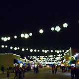 Christmastime - 116_6390.JPG