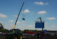 Zondag 22-07-2012 (Tractorpulling) (34).JPG