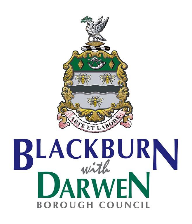 [Blackburn-With-Darwen-Council%5B5%5D]