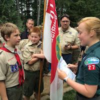 Camp Hahobas - July 2015 - IMG_3329.JPG