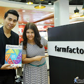 event phuket Farmfactory at Central Festival Phuket 090.jpg