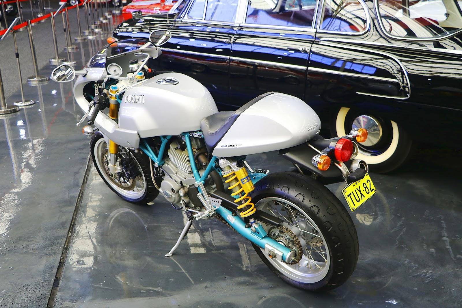 2006 Ducati Paul Smart 1000LE (01).jpg