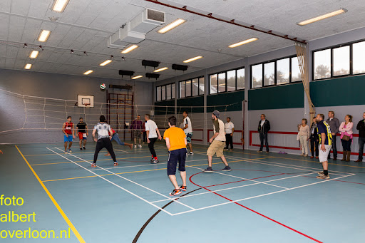Open dag azc Overloon 18-10-2014 (15).jpg