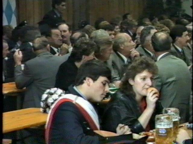 1988FFGruenthalFFhaus - 1988FFSFranzA.jpg