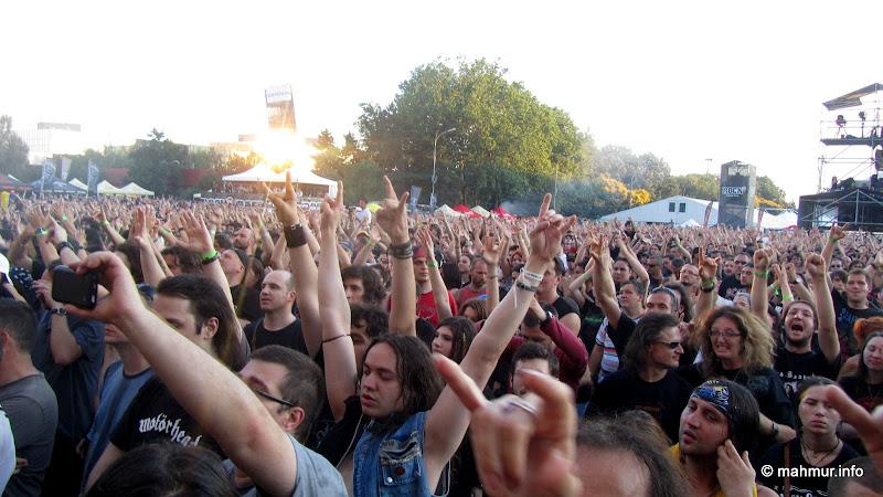 Megadeth @ OST Fest - IMG_8489.JPG