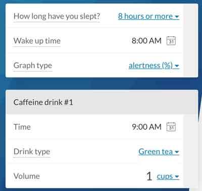Caffeinated1